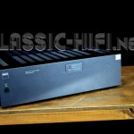 1422523415.Classic HiFi NAD 2200