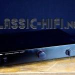 1422524153.Classic HiFi Rotel RC980Bx