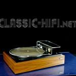 1422524614.Classic HiFi Yamaha CS50P