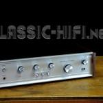 1423717828.Classic HiFi Expo CA-4501