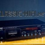 1423718924.Classic HiFi Yamaha KX380