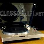 1423720841.Classic HiFi Sony PST1