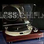 1426062435.Classic HiFi Denon DP1200