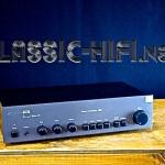 1426066333.Classic HiFi NAD 1020