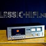 1426066659.Classic HiFi Toshiba PC_X10