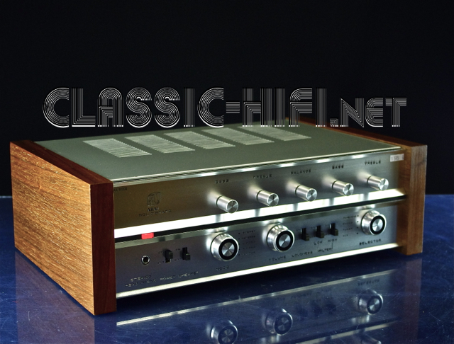 Akaiaa S on Record Player Solid State Stereo Systems