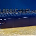 Classic HiFi Rotel RB-960BX