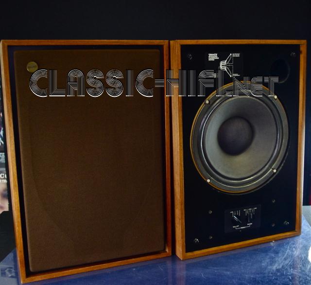 Tannoy Devon Hpd 315a Classic Hi Fi