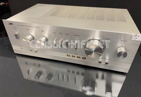 JVC A-S5 Amp