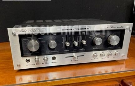 Marantz 1070 Amp