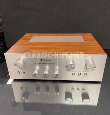 Technics Amp SU-7200