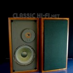 Classic HiFi Epicure M100