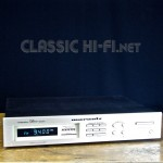 Classic HiFi Marantz ST5