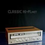 Classic HiFi Sanyo JCX2300K