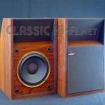 Classic HiFi Bose 2012_II_Vert