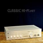 Classic HiFi Hitachi HA2500