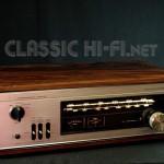Classic HiFi Luxman T300