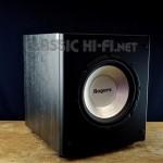 Classic HiFi Rogers ASB-100
