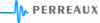 Perreaux Sound Ltd