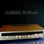 Classic HiFi Rotel RX802