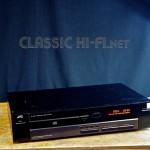 Classic HiFi JVC XL-V221