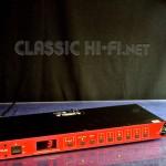 Classic HiFi Wharfedale WPR-26