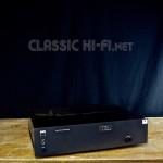 Classic HiFi NAD 2150