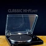 Classic HiFi CDC ST-310
