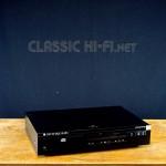 Classic HiFi Cambridge CD-4