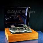 Classic HiFi Dual 1019