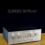 Classic HiFi Marantz1090