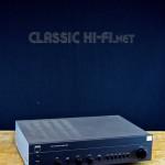 Classic HiFi NAD 312