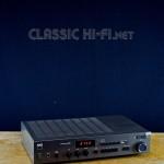 Classic HiFi NAD 7020E