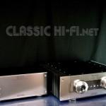 Classic HiFi MF Tri_Vista300