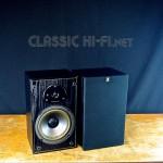Classic HiFi AR Red Box