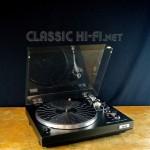 Classic HiFi Akai AP103C