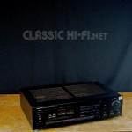 Classic HiFi Onkyo TX-811
