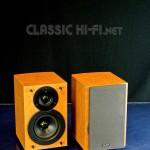 Classic HiFi Sony SS-CEx1