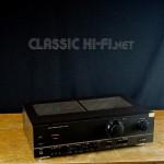 Classic HiFi Technics SU610