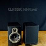 Classic HiFi Wharfedale CrystalCR301
