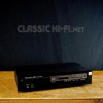 Classic HiFi HarmonKardon HD800