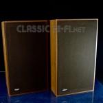 Classic HiFi Mirsch OM2-20