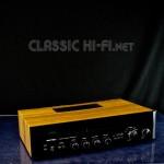 Classic HiFi Rotel RX202MkII