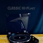 Classic HiFi Sony PSV715