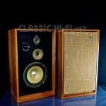 Classic HiFi JVC 5321