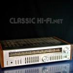 Classic HiFi Realistic STA790