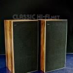 Classic HiFi B&O Beovox 2702