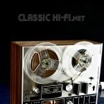 Classic HiFi Akai 4000DS MKII