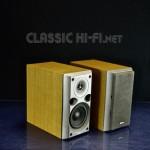 Classic HiFi Denon USC-M5
