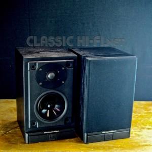 Classic HiFi MS10